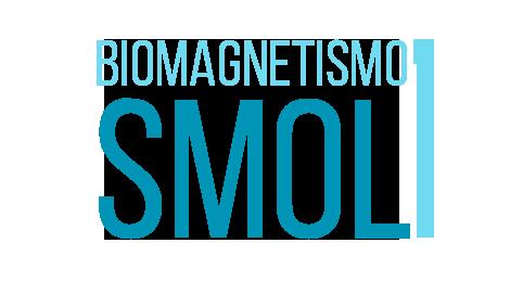 Biomagnetismo Médico em Portugal